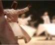 Galata Whirling Dervish Hall